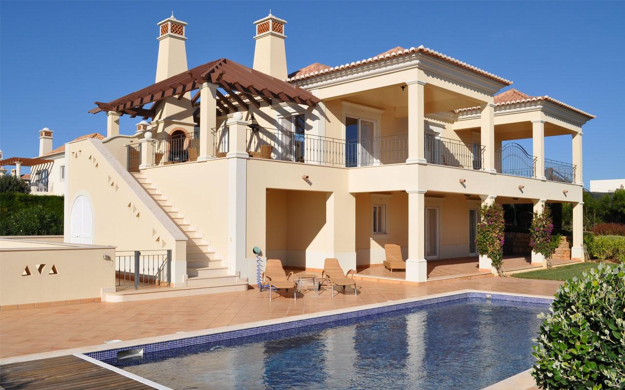 villa32